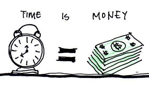 money mobile app