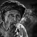 India 53 by yaman ibrahim