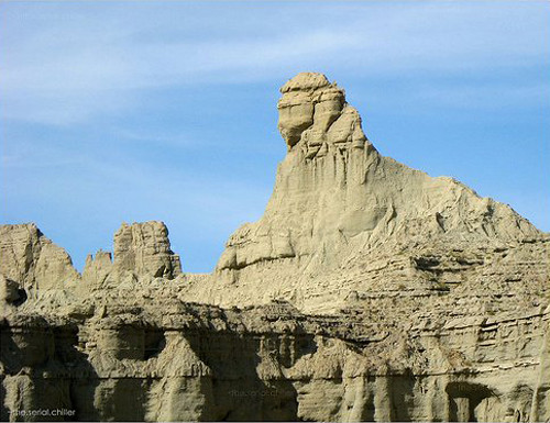 pictures travel sphinx asia picture baloch baluch balochi balochistan baluchi baluchistan sistan balushi balochestan baluchestan balouchestan countryphotography baluchland balochland