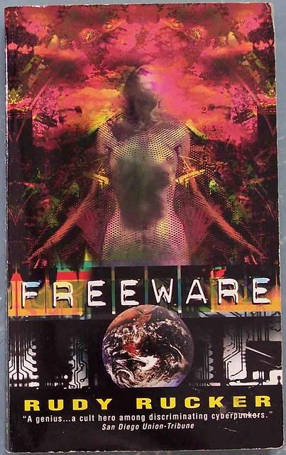 Header of freeware