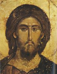 sketch(0.0), art(1.0), ancient history(1.0), painting(1.0), drawing(1.0), self-portrait(1.0), portrait(1.0), modern art(1.0),
