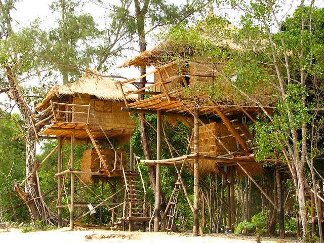 Sol Beach House Phu Quoc Padi
