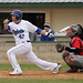 DWU Baseball 4-23-11 By Melissa Wintemute