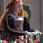Renaissance Faire 2011 058