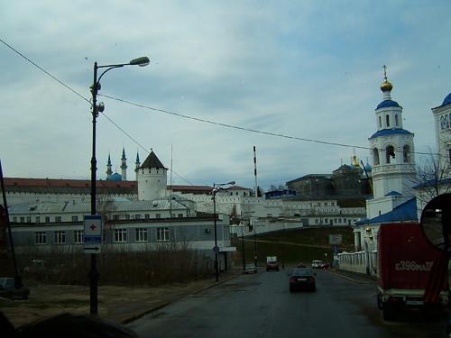 Новгород!!! О____о
