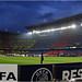 UEFA Champions League by Seracat