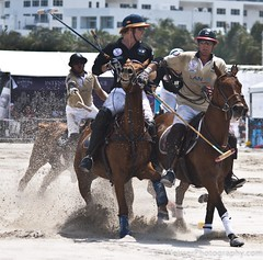 South Beach Polo Match_-17