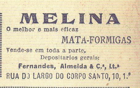 Ilustração Portugueza, Nº 905, Junho 23 1923 - 1b