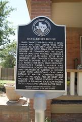Photo of Black plaque № 25817