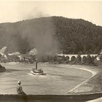 Gießenbach 05. 1930