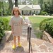 20110702 Warm Springs