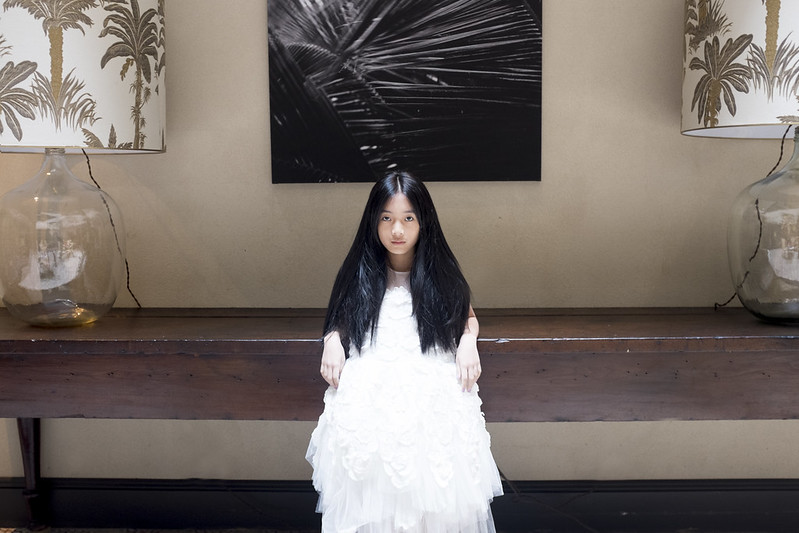 Renee Lin 0006