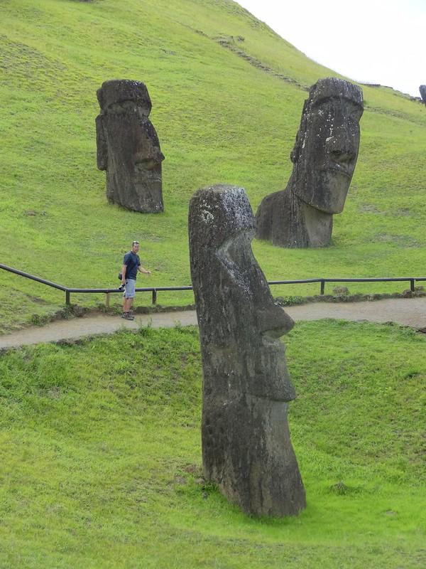 Easter island 24 88