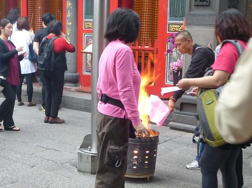 TW14-Taipei-Longshan Temple (14)