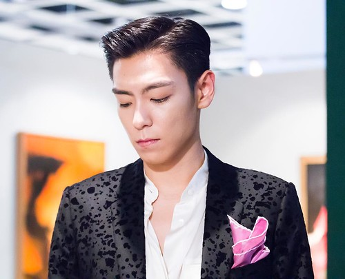 TOP Hong Kong Sothebys Press Preview 2016-09-29 (30)