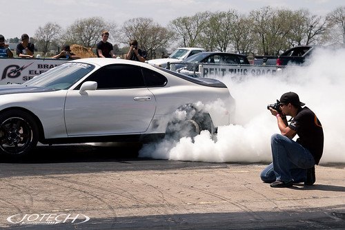 drag pepper perfect racing motorsports jotech tx2k11