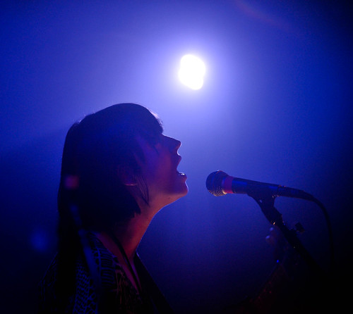 Sharon van Etten, SXSW 2011, March 19, 2011 49.jpg