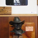 Grant County Ranch and Rodeo Museum 9