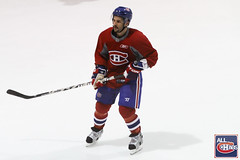 Habs-practise-23-03-11-028