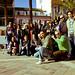 Huelva y sus Fotógrafos-as by luciérnaga_
