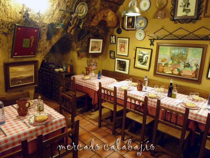 Restaurante bodega la sorbona en fuensalda a valladolid - Restaurante mi casa valladolid ...