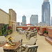 1203 Rooftop Terrace