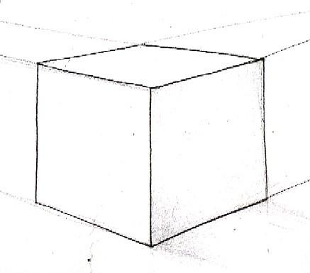 5590409588 32cc9b70a2 Como calcular metro quadrado