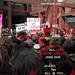 SlutWalk, Toronto
