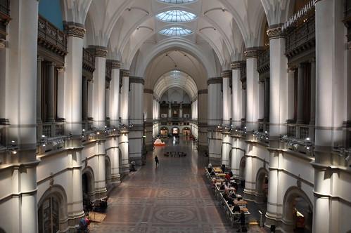 Nordiska Muséet