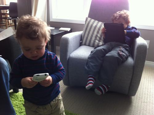 20110327 iBoys