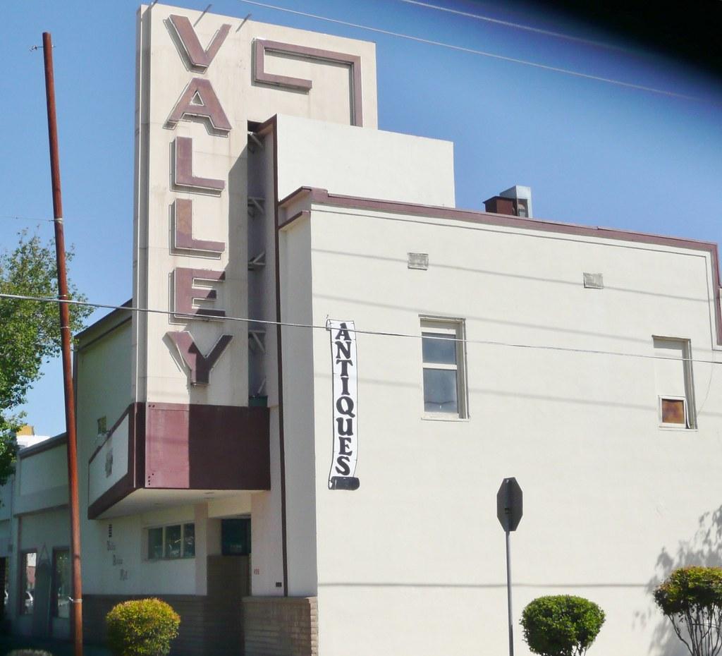 Newman City California Hotels