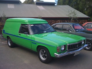 Holden Kingswood Hz Sl further 152379722280 also Holden 1 Tonner in addition Hq Power Steering furthermore 306. on holden hq hj hx hz monaro gts ute statesman