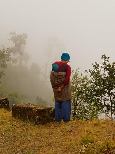nepal mountainbiking redspokes dakshinkalitodaman