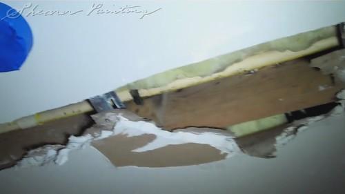Drywall Repair Video