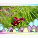 Happy Easter! by Helena Paixao