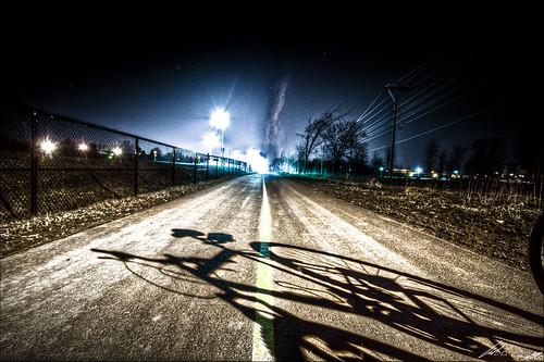 Path_Night-1 HDR3 - Copy