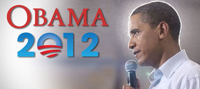 The Young Turks - Obama 2012