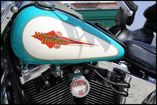 Harley Davidson (img 1)