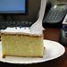 04-21-11: Retirement Cake