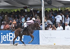 South Beach Polo Match_-24