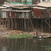 Living on Stilts in Old Dhaka - Bangladesh