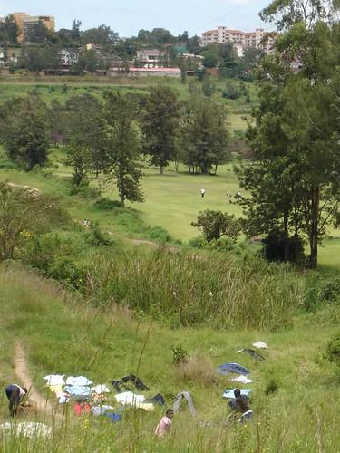 golf rich kigali rwanda