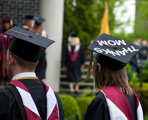 best college graduation speeches Find a roundup of some of the best commencement addresses in 8 inspiring graduation speeches with in his 2011 commencement address at dartmouth college.