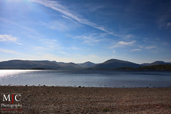 Loch Lomond4