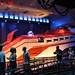 Disney Star tours 5-20-11