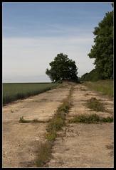 Anciens aerodromes