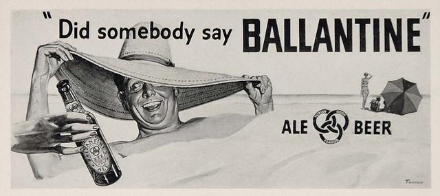 Ballantine-1946-charles-towne
