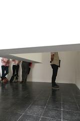 eSeL_Biennale11-3071