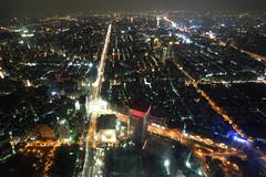 Taipei Night View - 12
