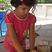 Small photo of Tiya
